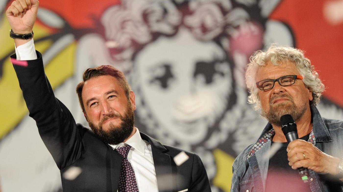 M5S Sicilia, minacce di morte al candidato che ha fatto ricorso