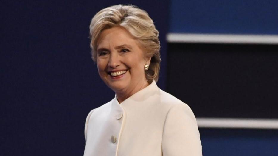 Ministro Giustizia di Trump annuncia: Non indagherò su Hillary Clinton