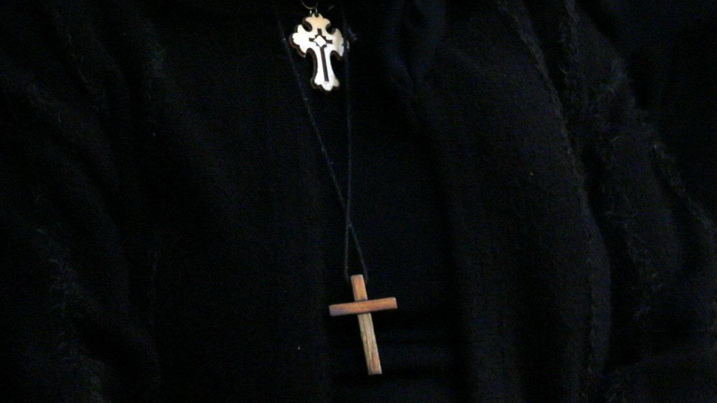 World watch list: Crescono i cristiani perseguitati nel mondo