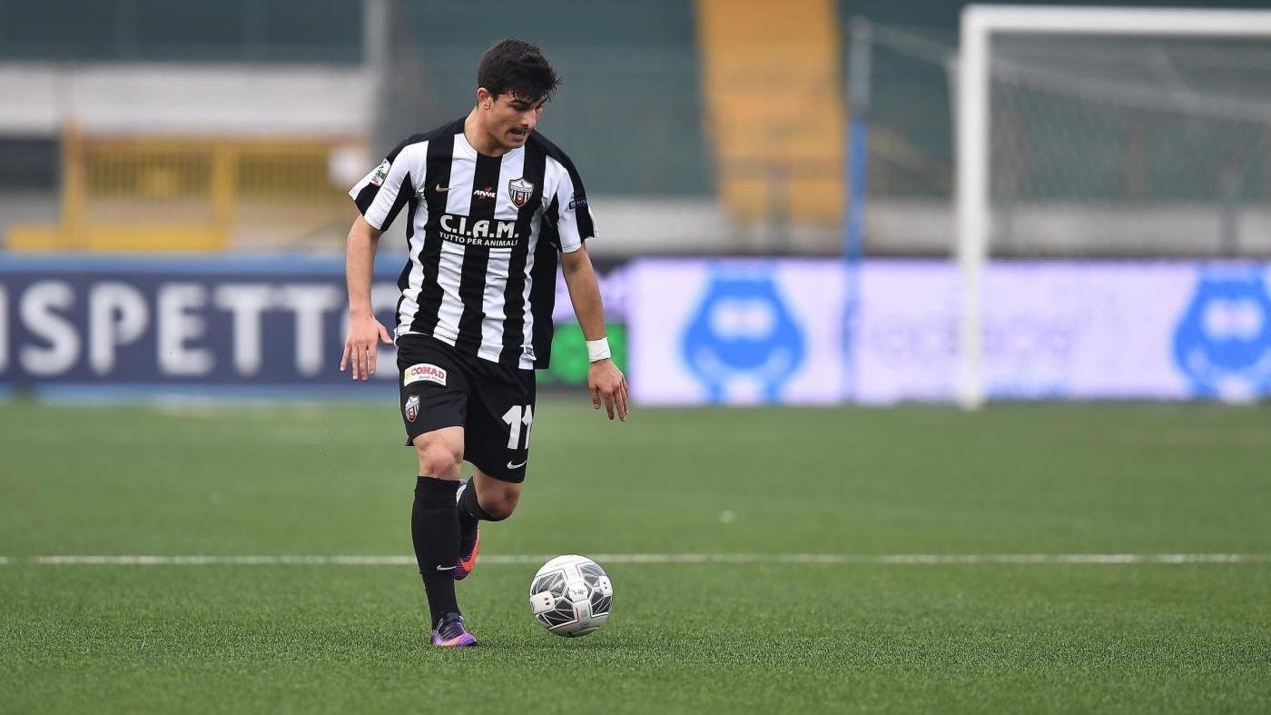 Calciomercato, Juve ha in pugno Orsolini. Zaza vola a Valencia