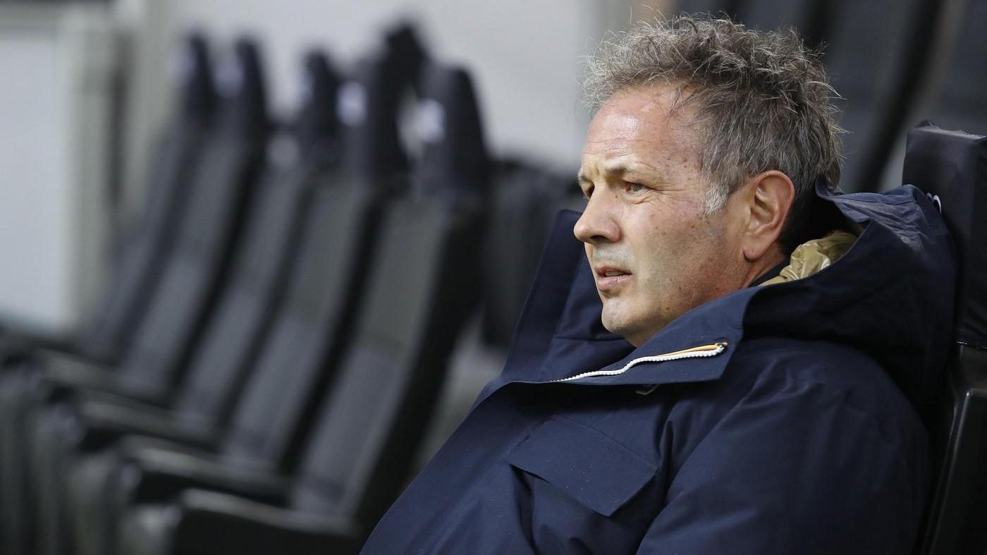 Mihajlovic carica il Toro: Battere il Milan per rilanciarci