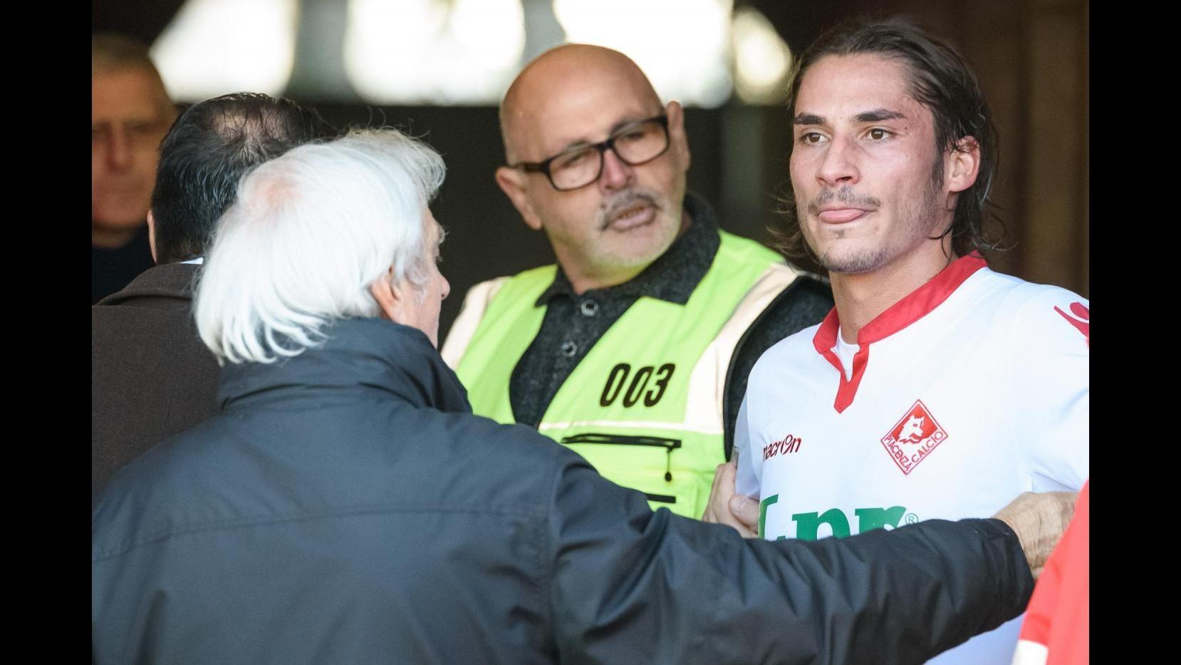 Lega Pro, il Piacenza vince il derby con la Pro