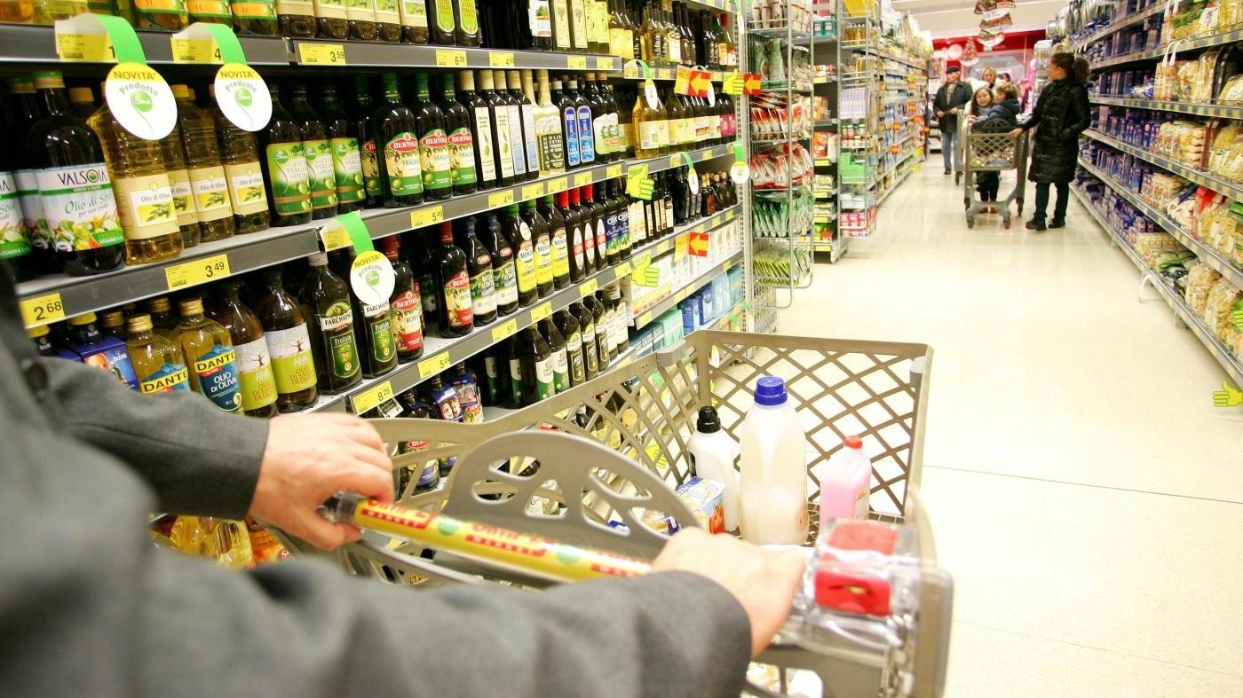 Fiducia consumatori in calo a gennaio. Su quella delle imprese