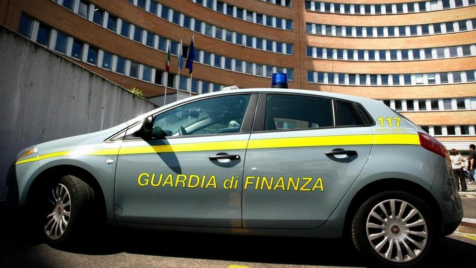 'Ndrangheta, distrazione fondi Ue: tra i 9 arrestati anche ex assessore