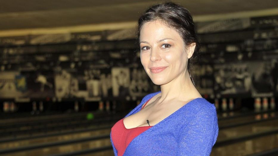 Naike Rivelli difende Ornella Muti: Noi trash? Non toccate mia madre