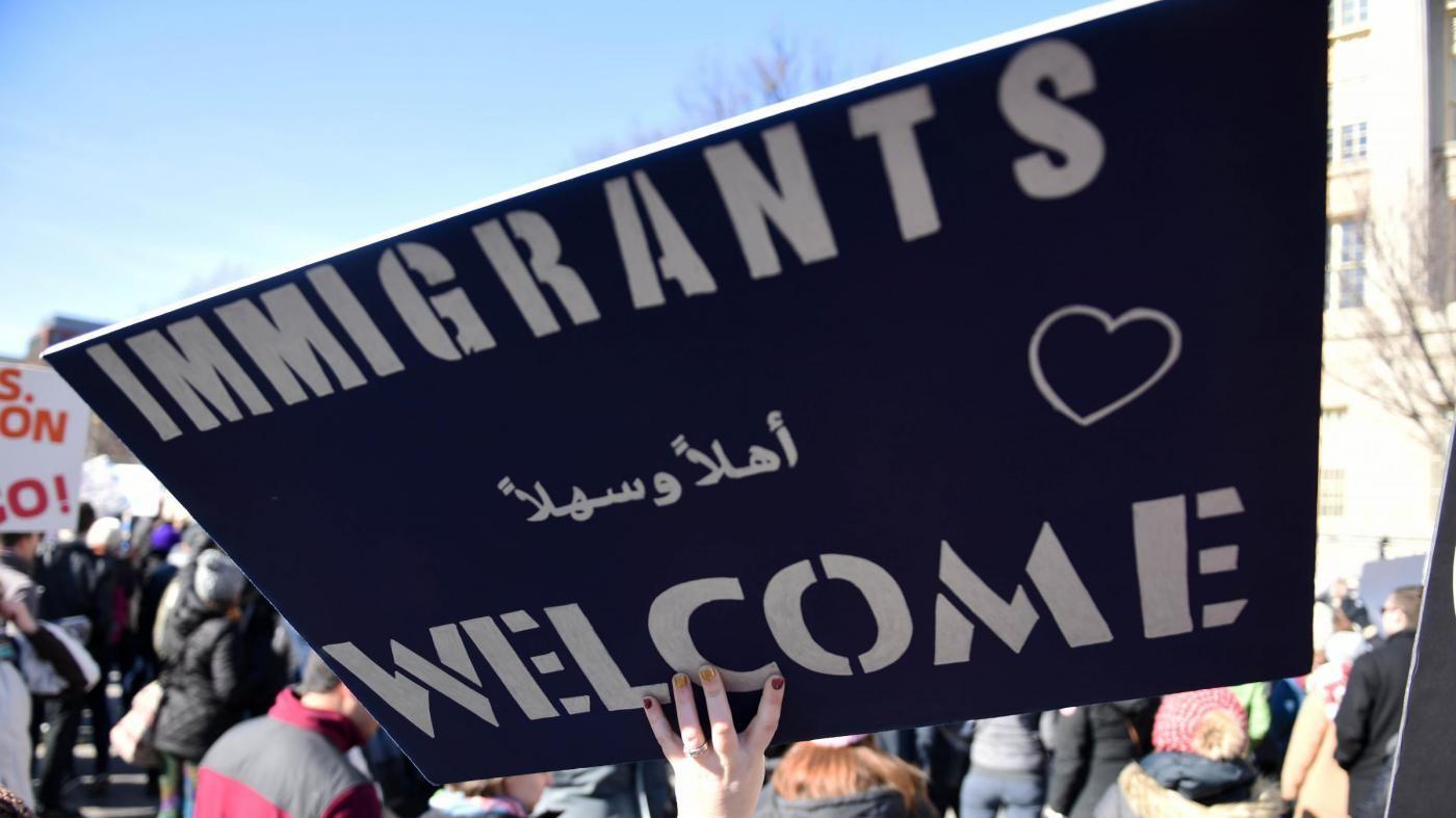 Usa, Corte d'appello fissa udienza su 'travel ban' contro musulmani