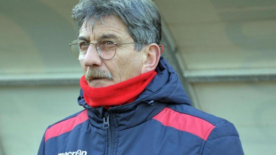 FOTO LegaPro, Ancona-Maceratese 0-1 con un rigore al 90′