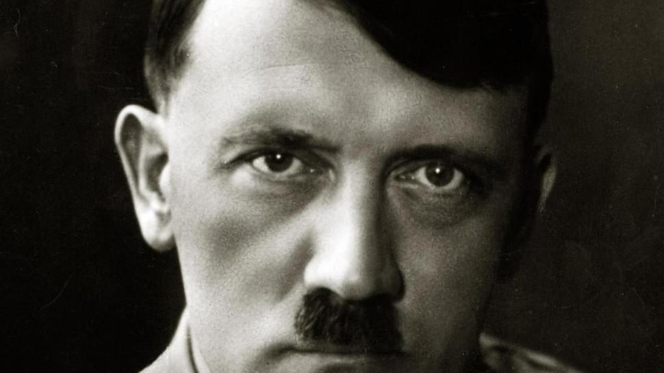 Il telefono di Hitler venduto all'asta per 243mila dollari