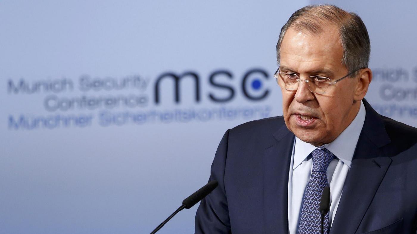 Mosca accusa Usa: intercettato un ambasciatore russo