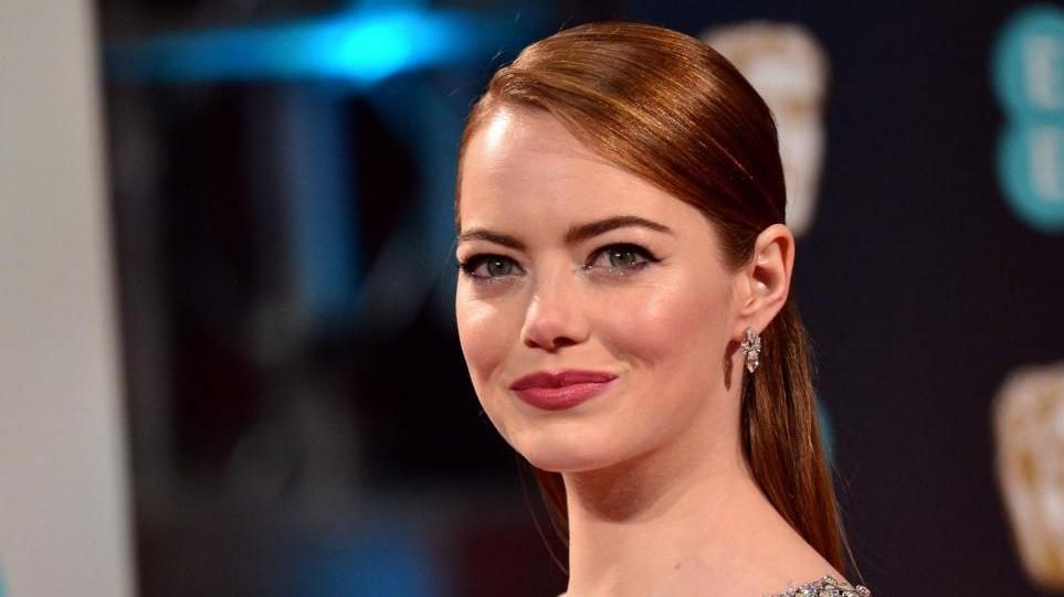 Oscar, tutti i candidati: registi, miglior attore e attrici