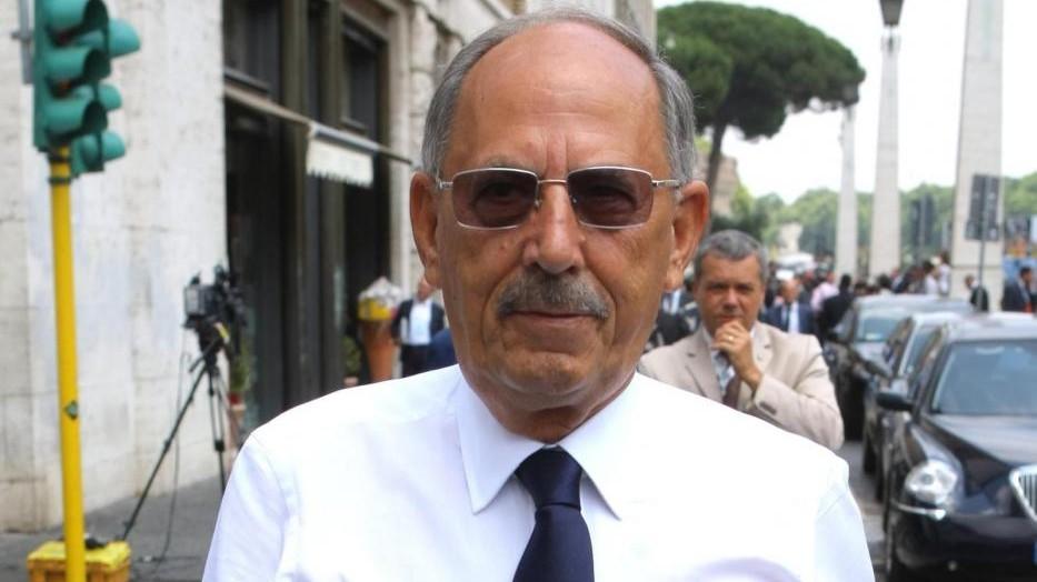 Corruzione in sanità: Angelucci indagato per traffico influenze