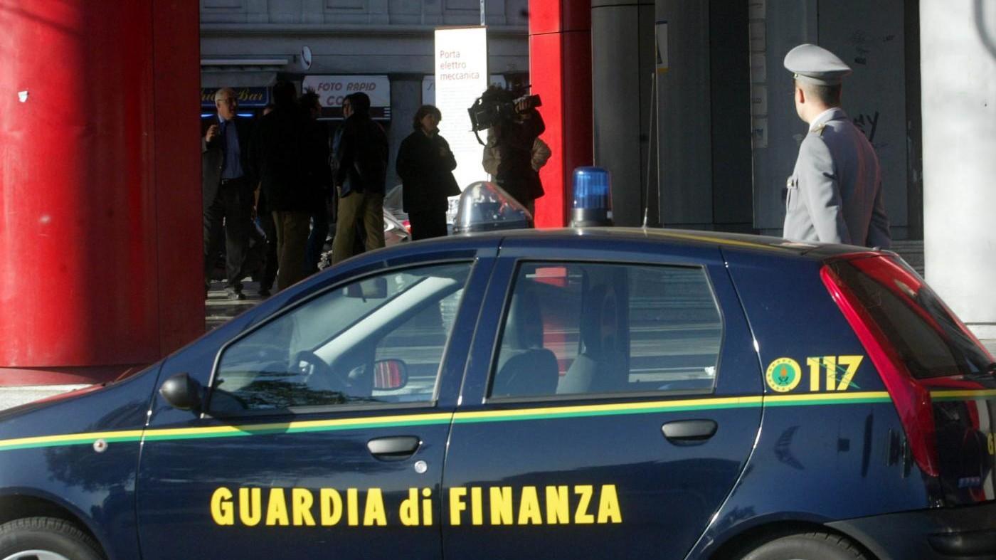 Finanza: Nel 2016 appalti pubblici irregolari per 3,4 miliardi di euro
