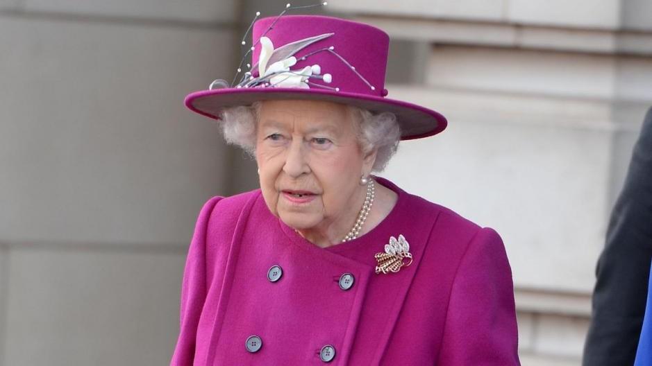 Svelato il London Bridge: cosa accadrà a morte di Elisabetta II