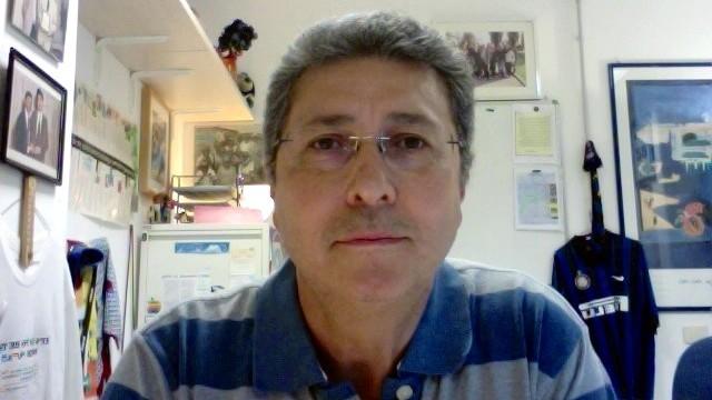 Professor Poli: Più fondi a ricerca, Aids è ancora emergenza
