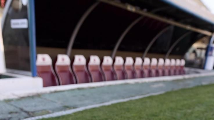 """""""Sesso se vuoi giocare', arrestati due allenatori a Torino"""