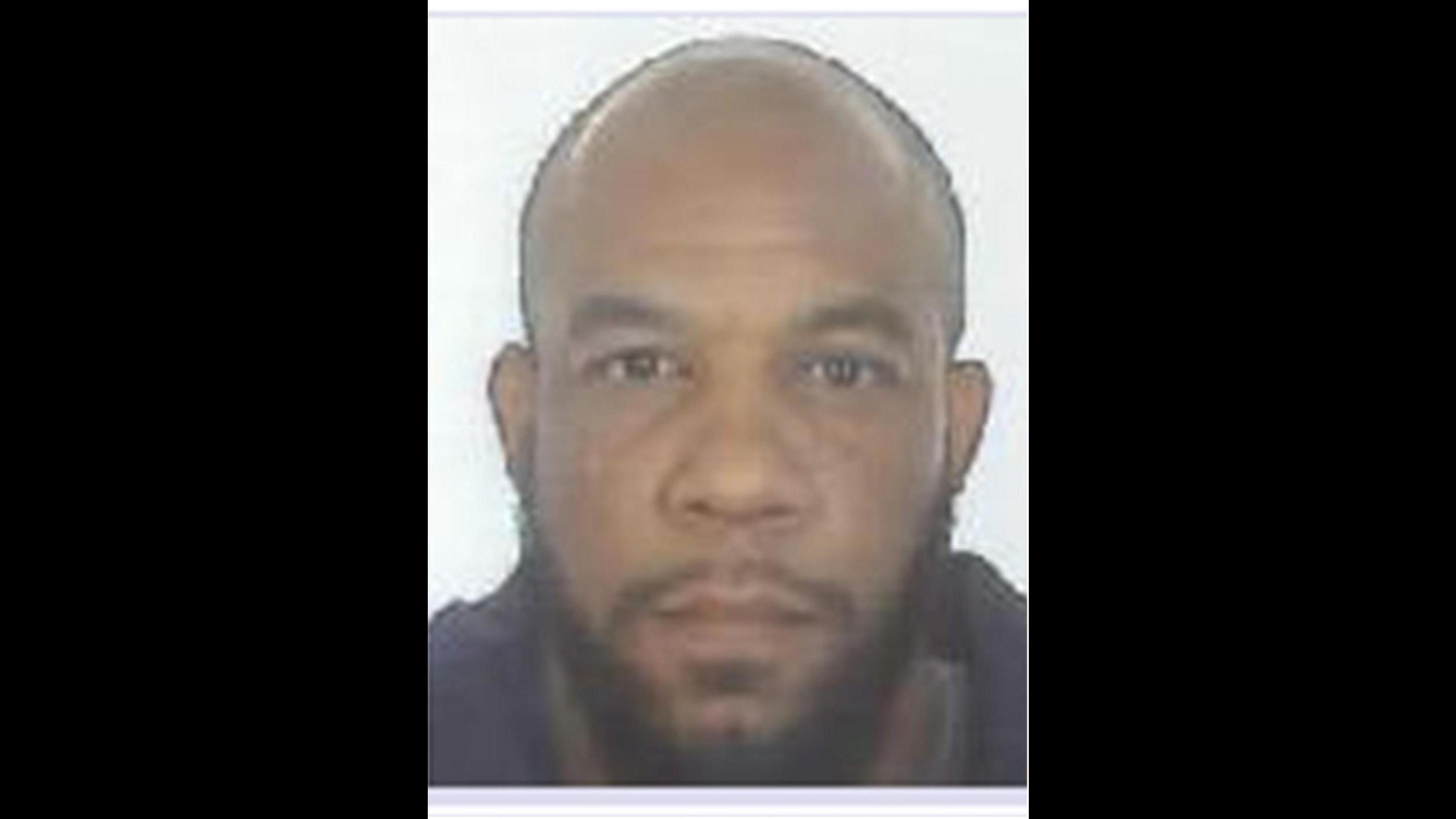 Londra, altri 2 arresti significativi. Il killer è Khalid Masood