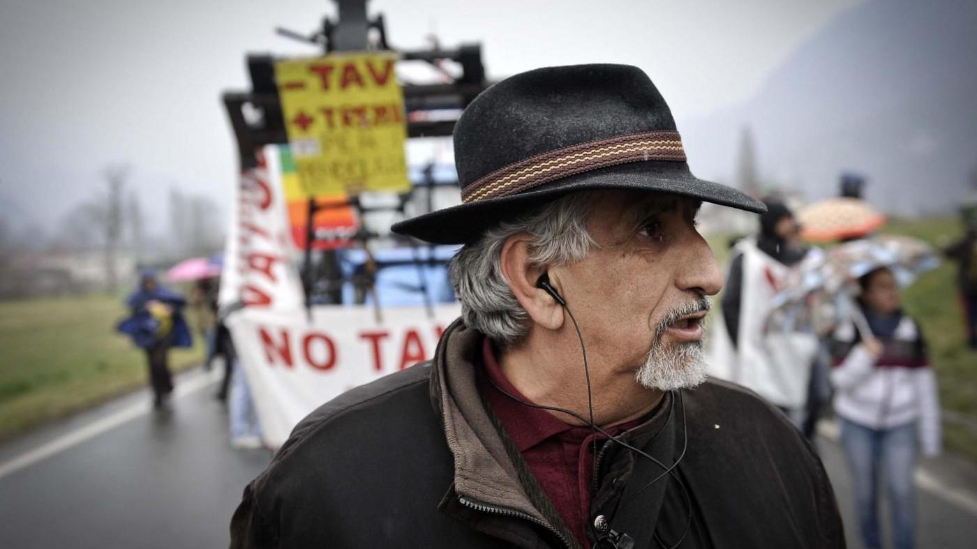 No Tav, Cassazione rigetta ricorso: A Chiomonte non fu terrorismo
