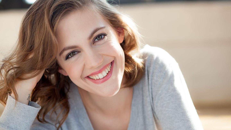Dall'Italia a Broadway, Francesca Capetta in scena a Torino