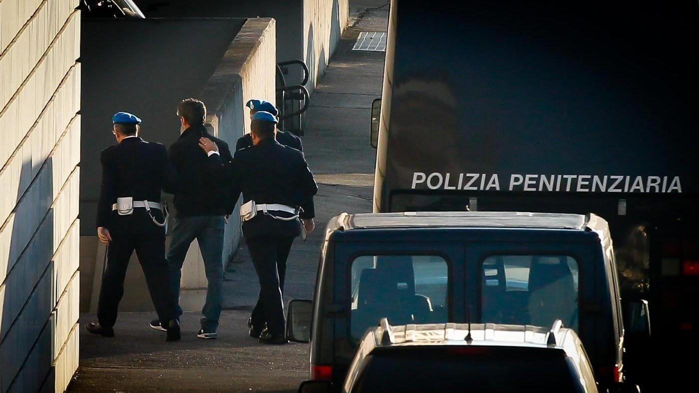 Omicidio Yara, l'appello per Bossetti fissato al 30 giugno