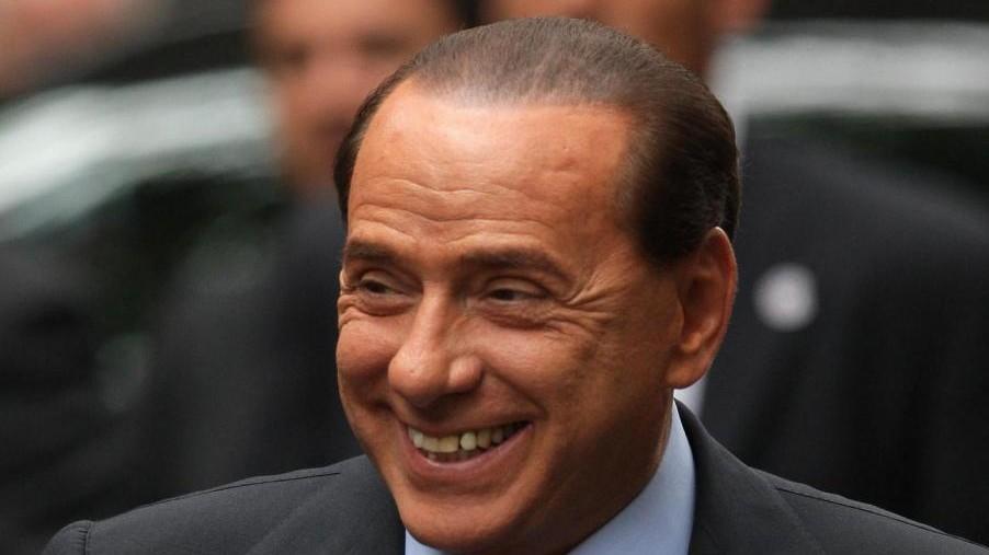 Congresso del Ppe a Malta: Berlusconi incontra Merkel e Rajoy