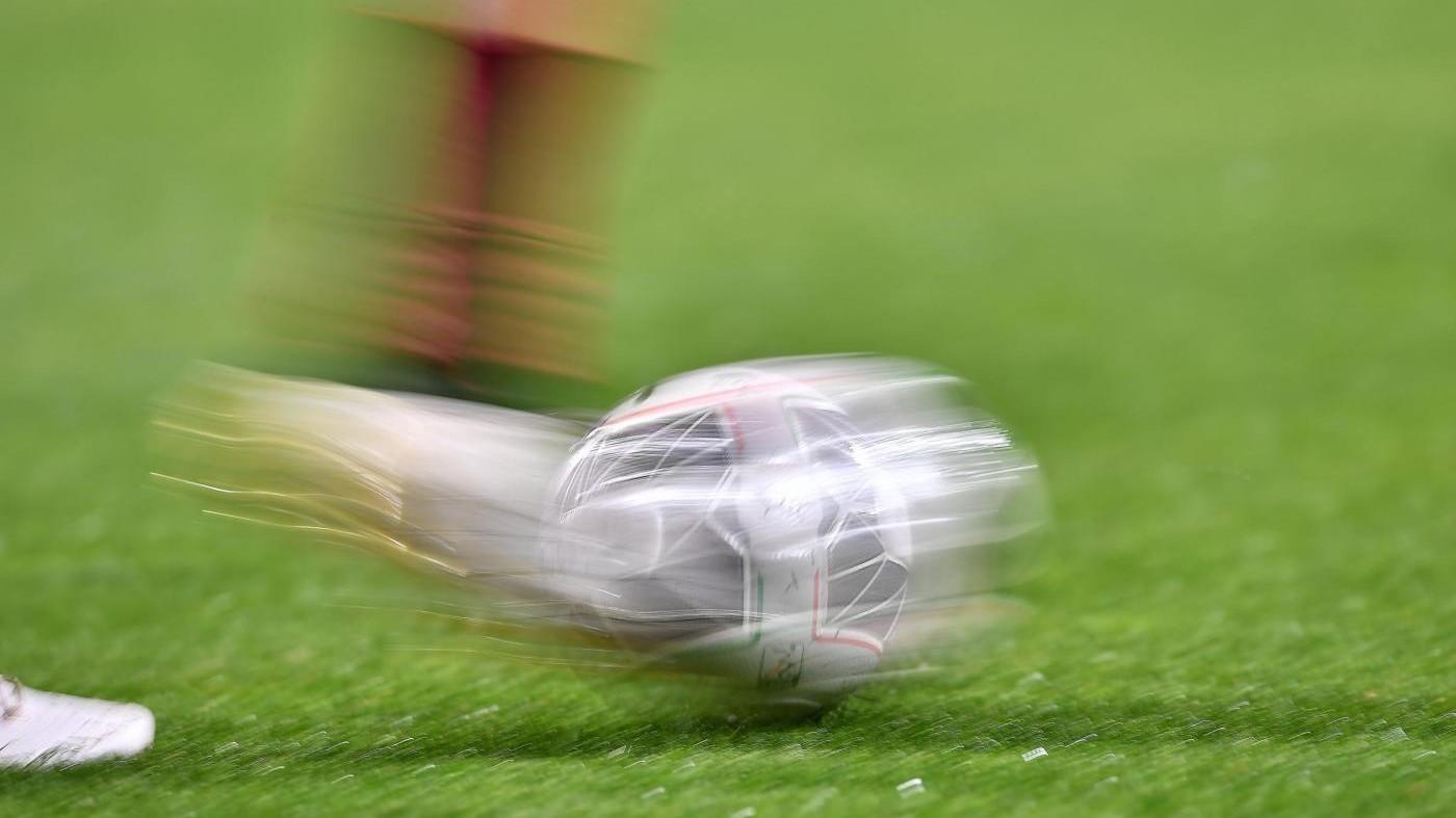 Falsa cittadinanza a 300 calciatori: anche Henrique del Palermo