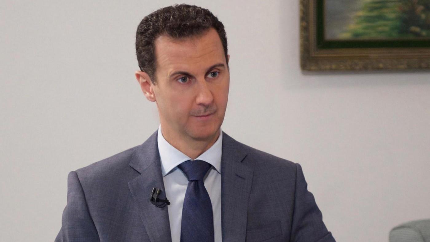 Siria, consigliera Assad annuncia: Con alleati risponderemo ad aggressione Usa