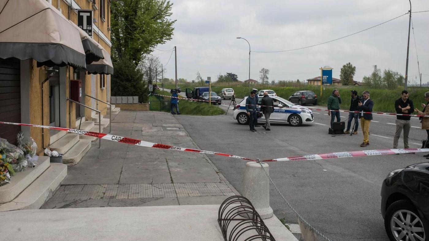 Braccato Igor il Russo, l'omicida di Budrio: ha ucciso un altro uomo ed è in fuga
