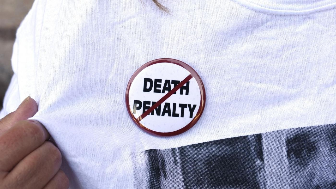 Amnesty: Cina prima per pena di morte, ma occulta il numero