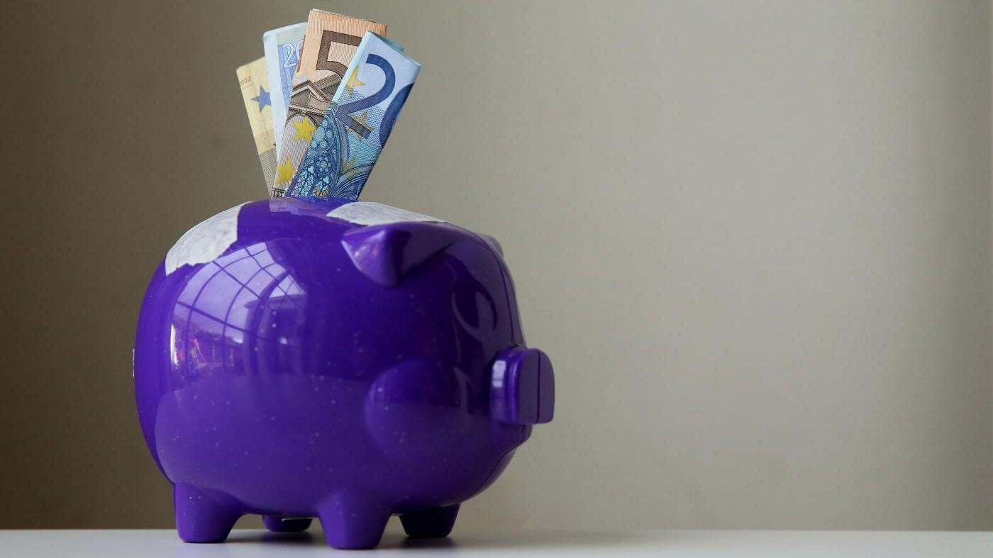 Cuneo fiscale record e tasse su famiglie: la crescita è in bilico