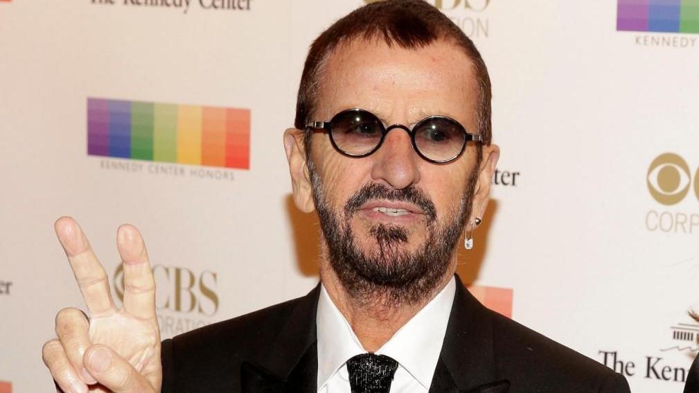 Sono più grandi i Beatles o Justin Bieber? Ringo Starr non ha dubbi