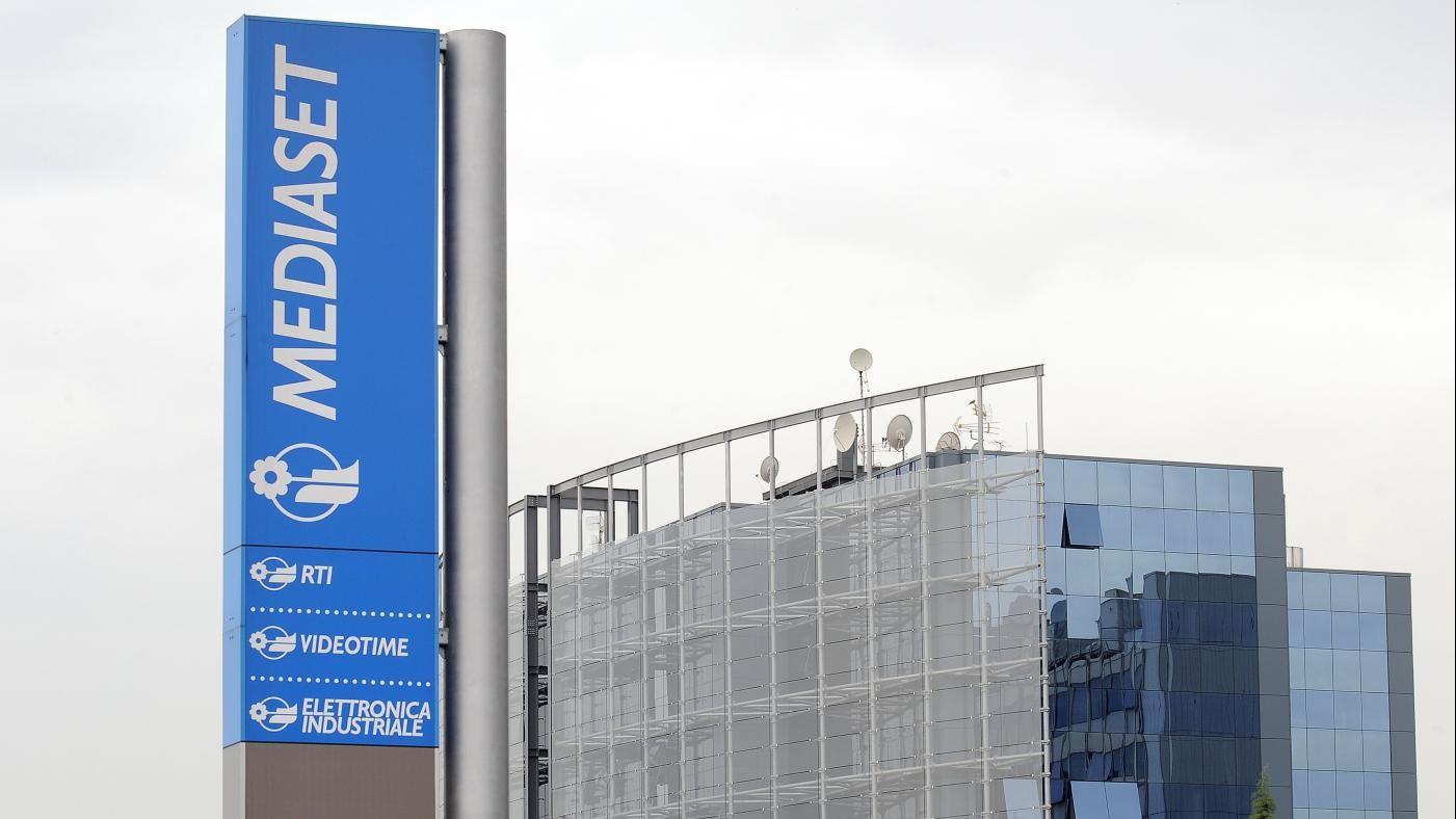 Mediaset-Vivendi, Agcom: Rischio concentrazione con Telecom