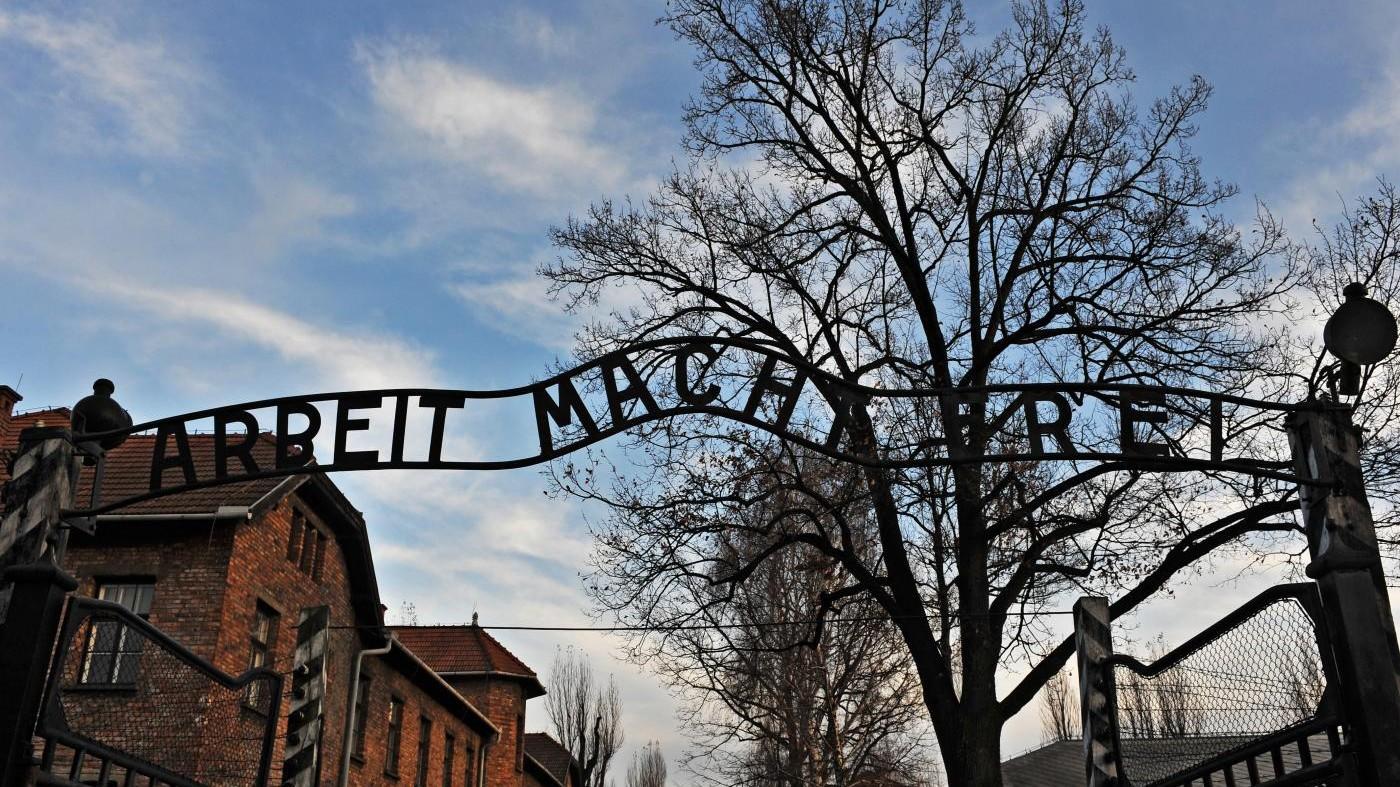 Anna Frank trovata da nazisti per caso: non fu tradita