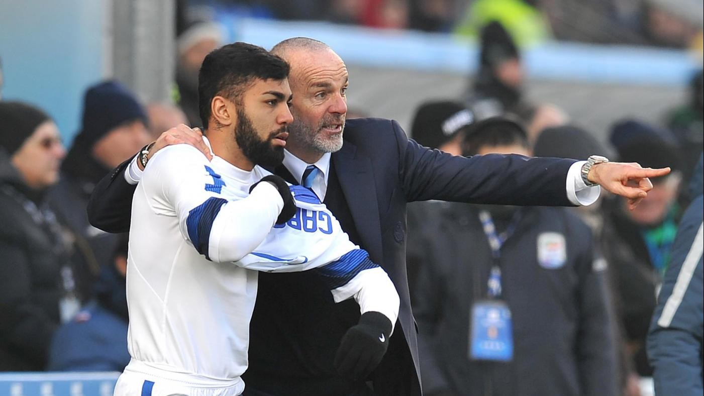 Agente di Gabigol: L'Inter aveva promesso più spazio, non è felice