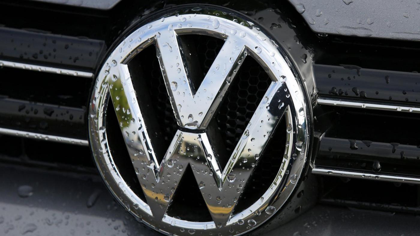 Volkswagen raggiunge accordo con 80mila proprietari diesel 3.0 in Usa