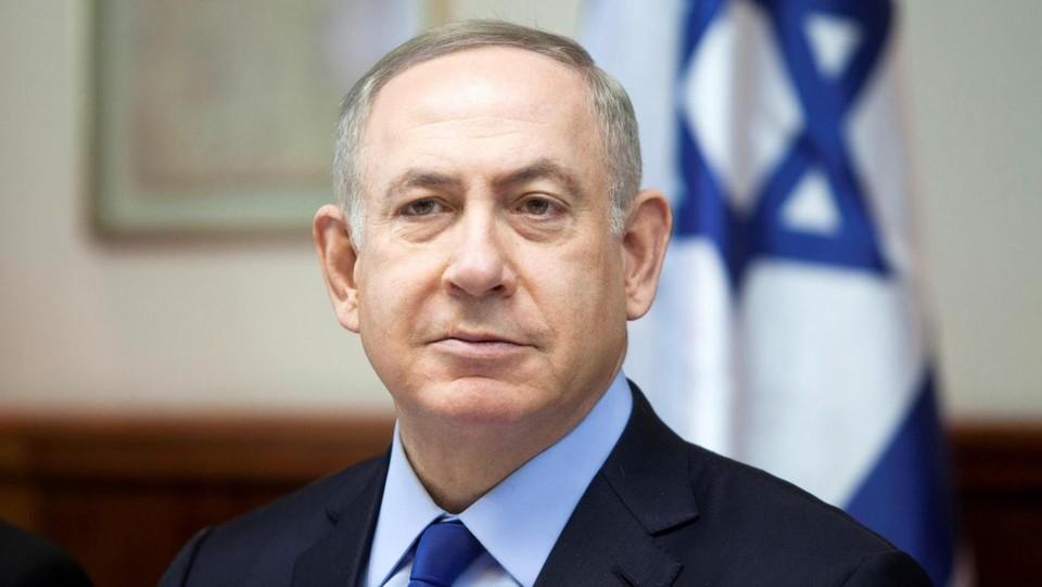 Netanyahu convoca anche ambasciatore Usa per voto Onu