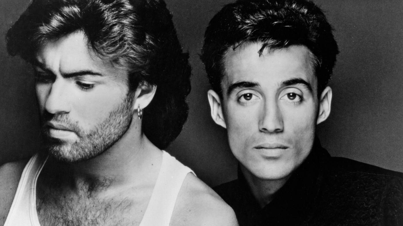 Da Madonna a Elton John: mondo del pop ricorda George Michael