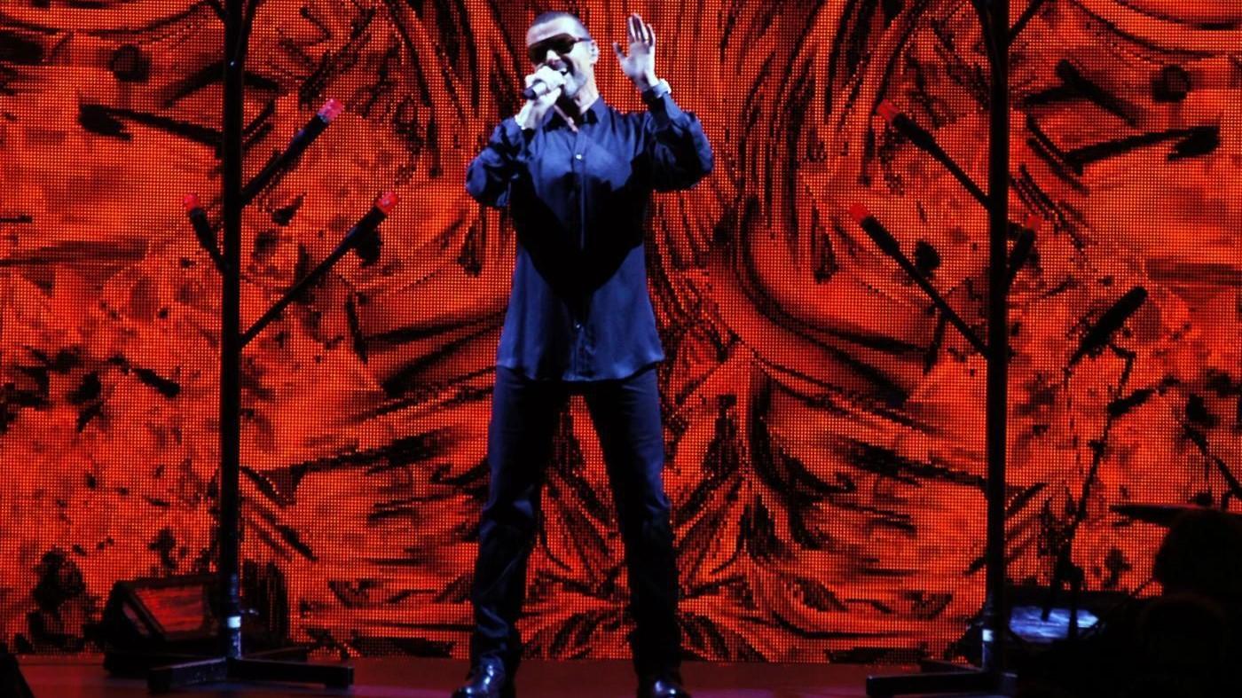 George Michael: icona pop tra palco e battaglie per diritti civili