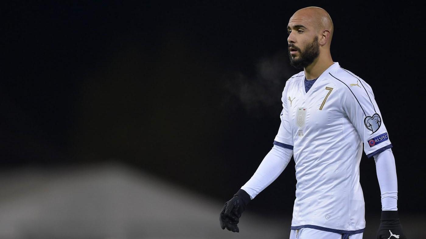 Prandelli vuole Zaza: già contatti tra Valencia e il giocatore