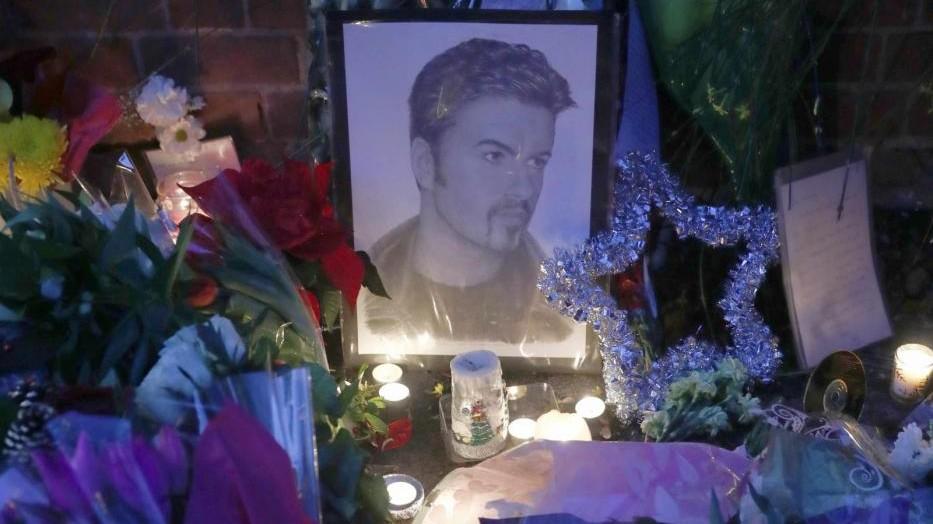 Musica, 2016 anno nero: addio a Bowie, Prince, Cohen e Michael