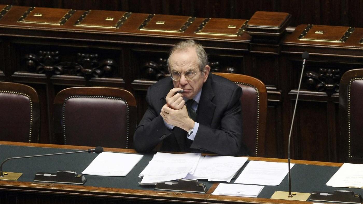 Mps, Padoan: Sarà iper-capitalizzata, Bce dia informazioni