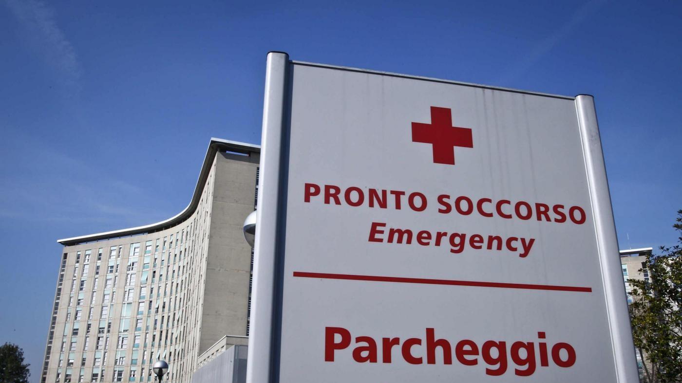 Sanità, in Piemonte piano di neospecializzati contro le liste d'attesa