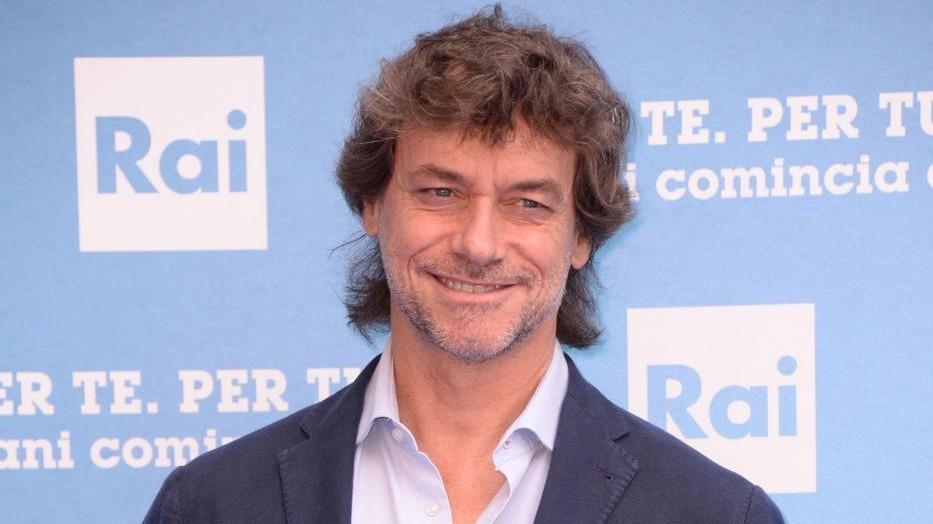 Alberto Angela: Mio padre Piero è il mio Salgari
