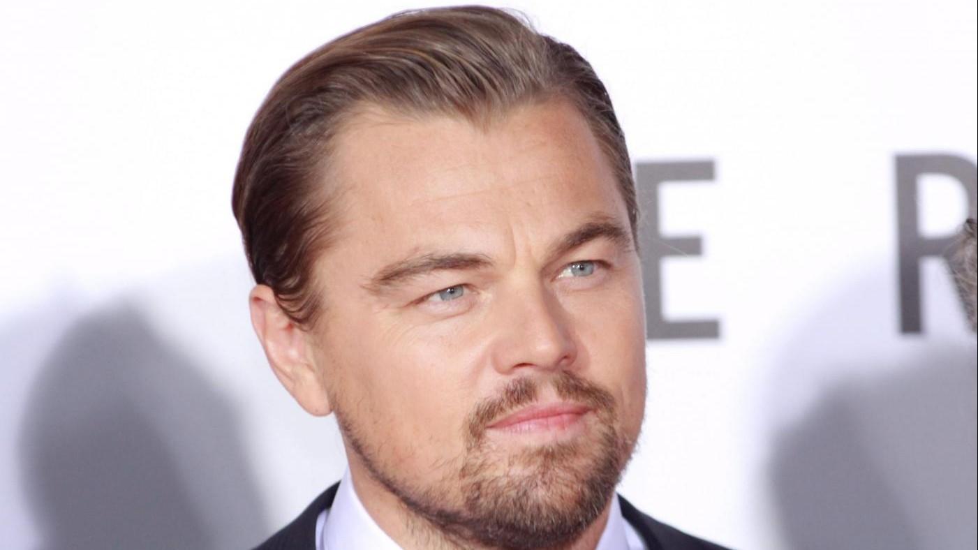 Leonardo DiCaprio e Ben Affleck tra presentatori Golden Globe