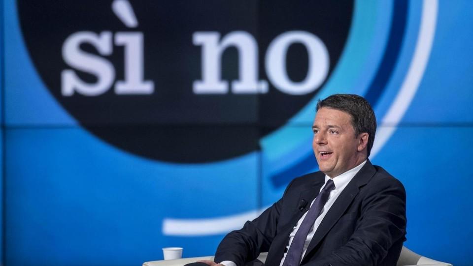 Referendum, ribaltone Economist: speciale tifa per il Sì