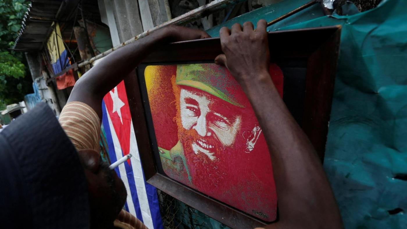 Addio a Fidel Castro, Washington Post: Muore 'dittatore' faro della sinistra