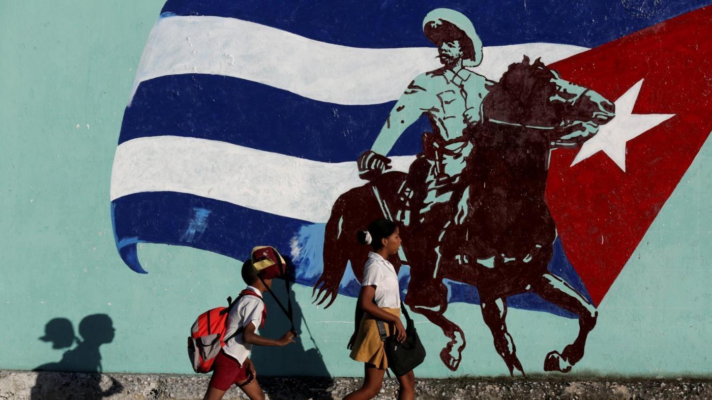 Morte di Castro, Gentiloni: Si chiude drammatica pagina del Novecento