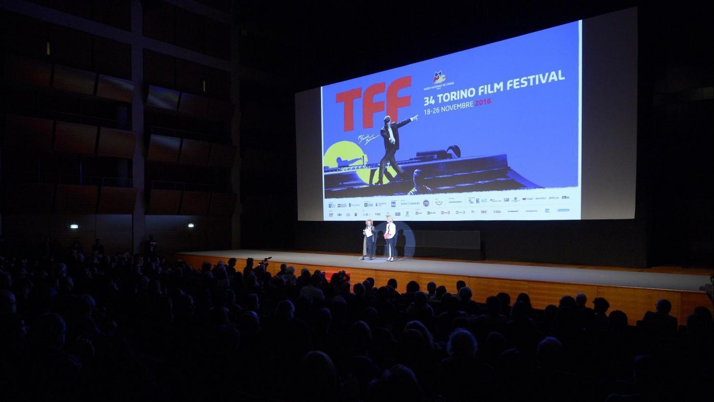 Torino Film Festival, vince il film cinese 'The Donor'