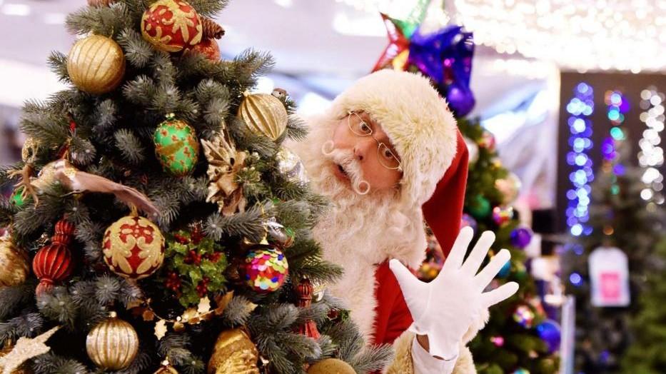 Indecisi sui regali di Natale? Ecco i più desiderati
