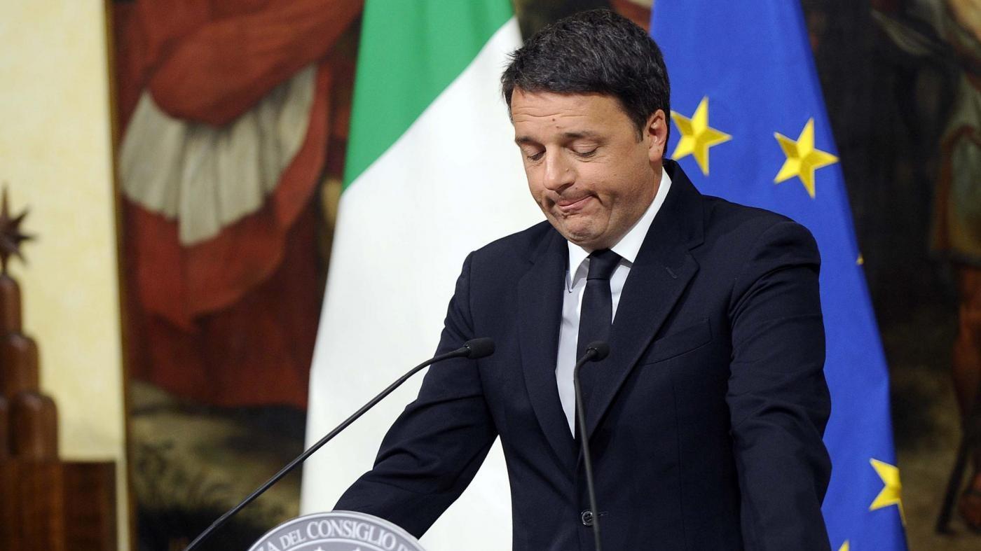 Nomine, privatizzazioni e fusioni: le eredità scomode di Renzi