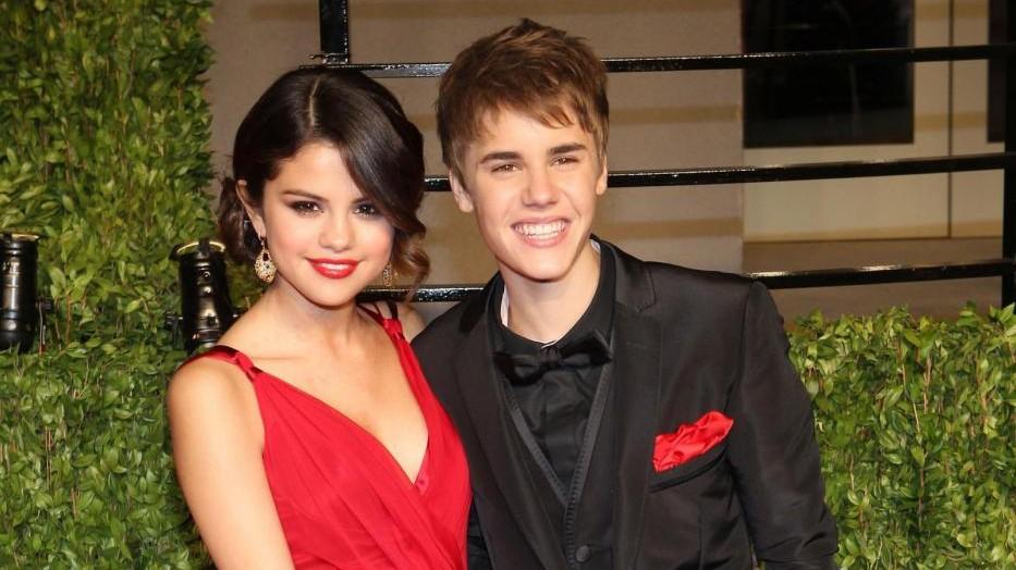 Justin Bieber e Selena Gomez sposi, ma la notizia è una bufala